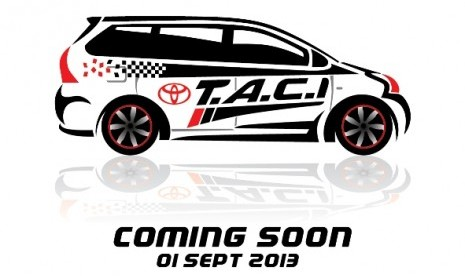 toyota-avanza-club-indonesia-_130826135614-108